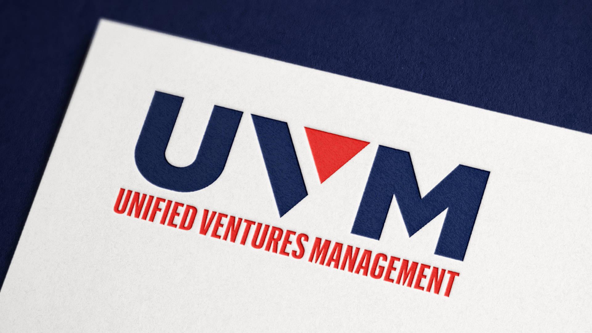 UVM4-01.jpg
