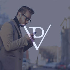 Derrick Valdus - Lifestyle Brand