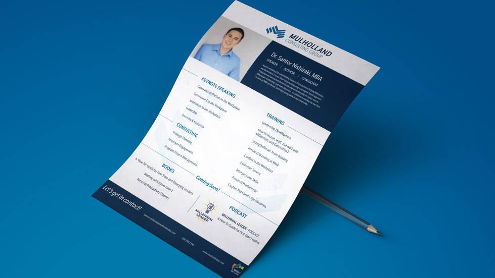 International-Paper-Brand-Mockup.jpg