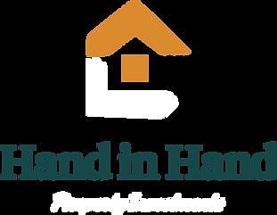 HandinHand_Color_Stack.png