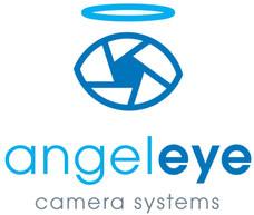 Angel_eye-01_edited.jpg