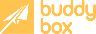 BB_Logo_Orange.png