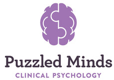 Puzzled_Minds-01_edited.jpg