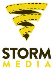 Storm_Media-01_edited.jpg