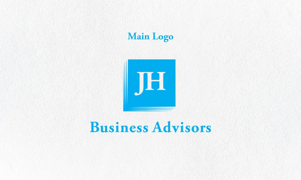 JH_Main2.jpg