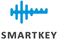 Smartkey-01_edited_edited.jpg