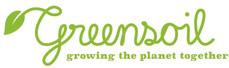 Greensoil-01_edited_edited.jpg