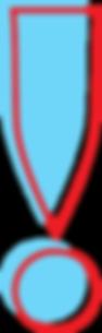 PICAZO_Logo-56-56.png