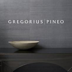 Gregorius Pineo - Luxury Furniture and Lighting