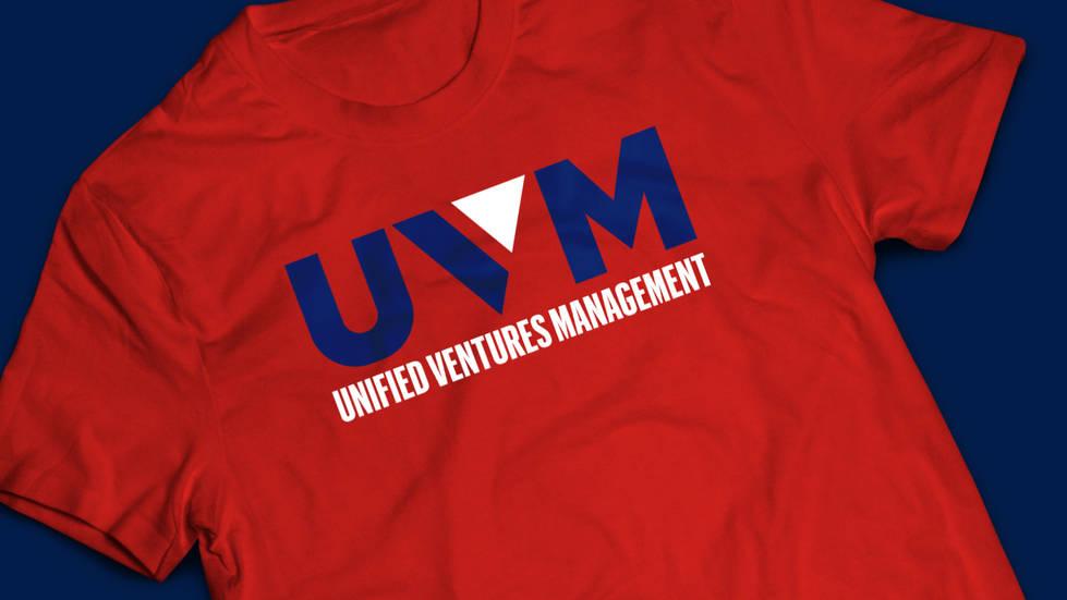 UVM5-01.jpg
