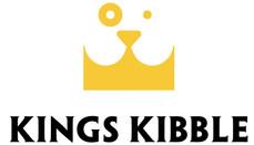 Kings_Kibble-01_edited.jpg