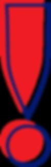 PICAZO_Logo-59.png