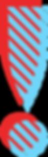 PICAZO_Logo-57.png