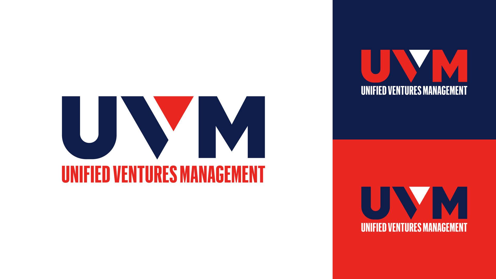 UVM1-01.jpg