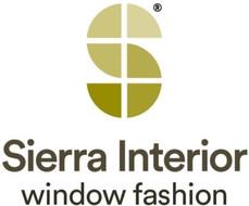 Sierra-01_edited_edited.jpg