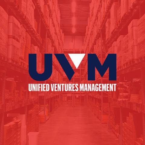 UVM_Default.jpg