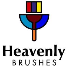 Heavenly-01_edited_edited.jpg