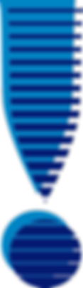 PICAZO_Logo-62.png