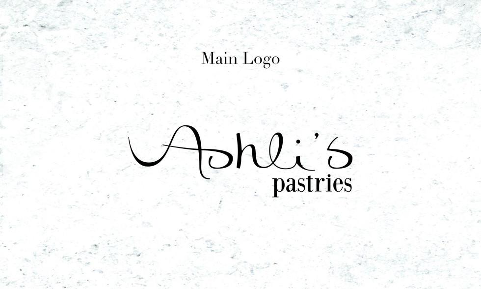 Ashleys_Main2.jpg