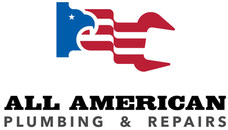 AAPR_Logo-01_edited.jpg