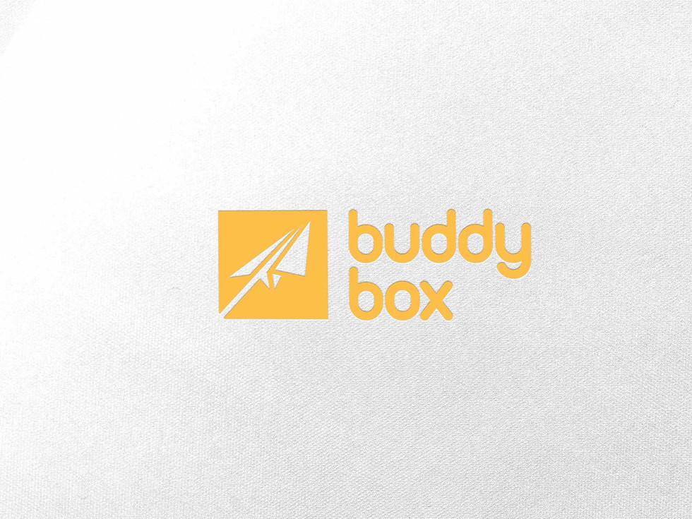 paper-logo-mockup-230514675.jpg