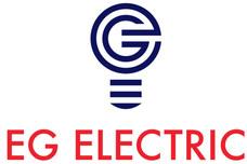 EG_ELECTRIC_FINAL-01_edited.jpg