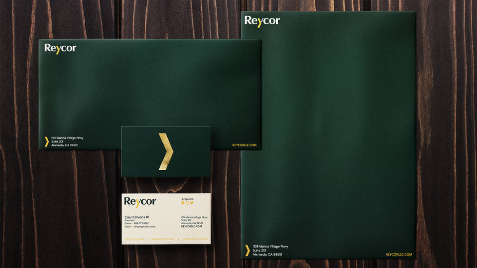 envelope_c4_front_top.jpg