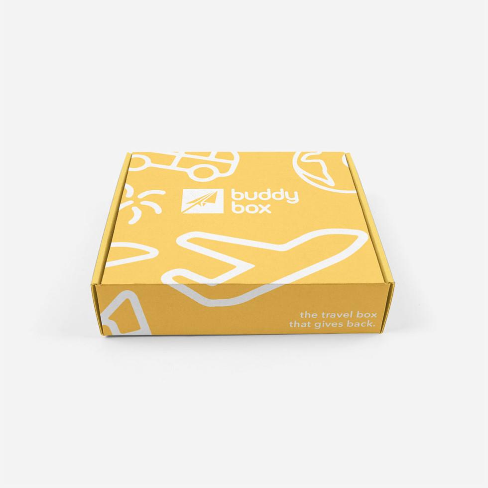 Buddy_Box_Package_1.jpg