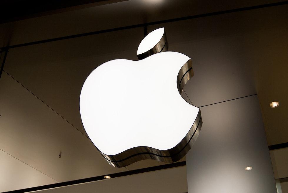Apple-store-logo.jpg