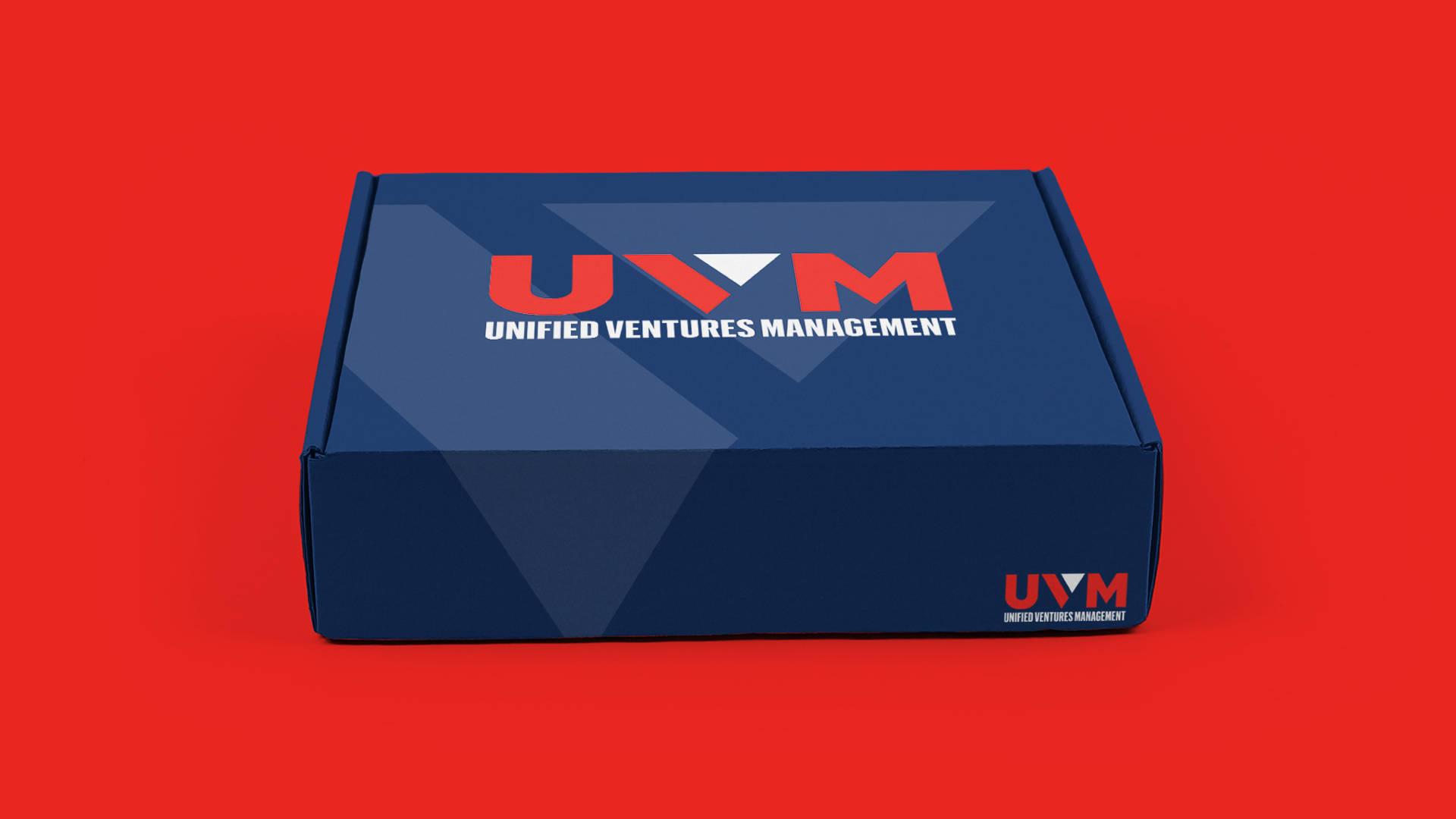 UVM3-01-01.jpg