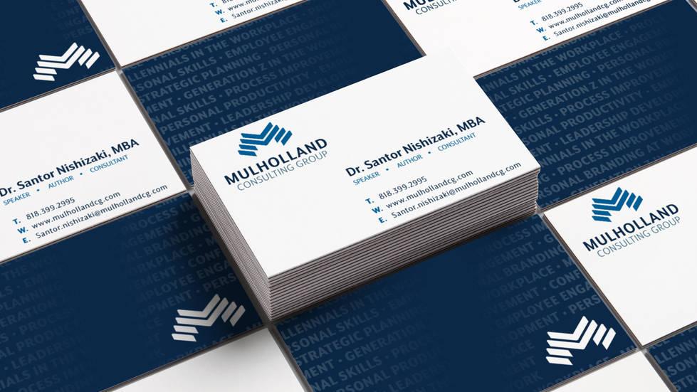 MCG_Business_Card.jpg