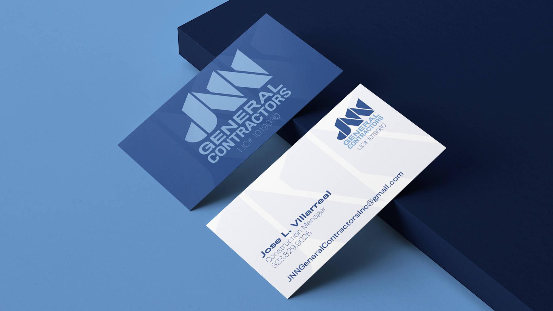 JNN_Business_Mock.jpg