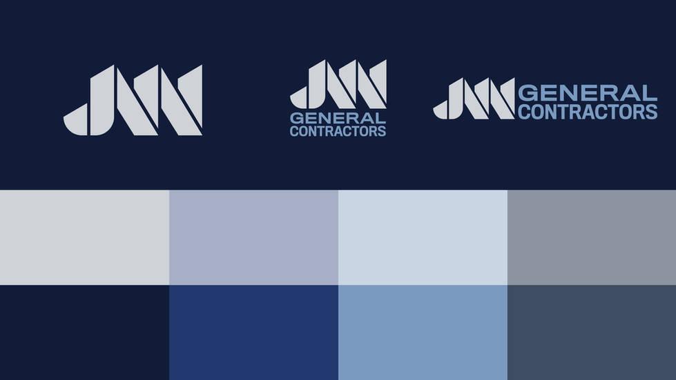 JNN_Case3-01.jpg