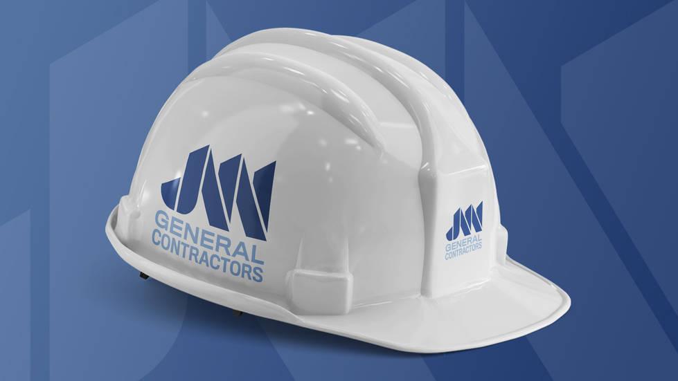 JNN_Helmet.jpg