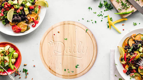 Daily_Logo_Branding_Cutting_Board.jpg