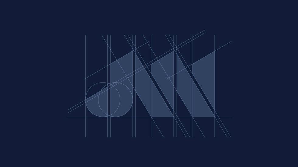 JNN_Case2-01.jpg