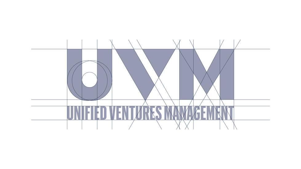 UVM2-01.jpg