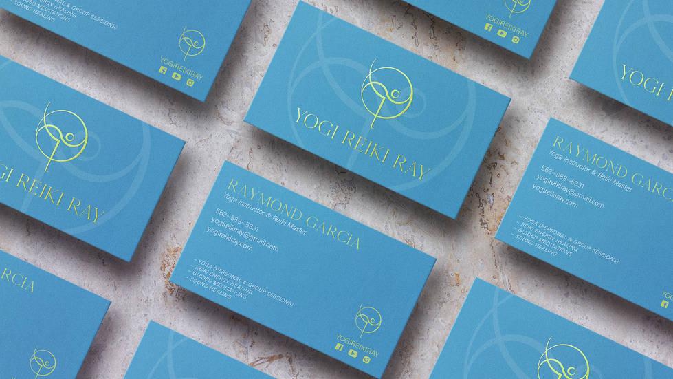 YRR_Business_card.jpg