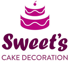 Sweets-01_edited.jpg