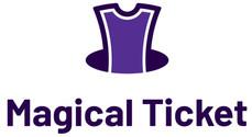 Magical_Tickets-01_edited.jpg