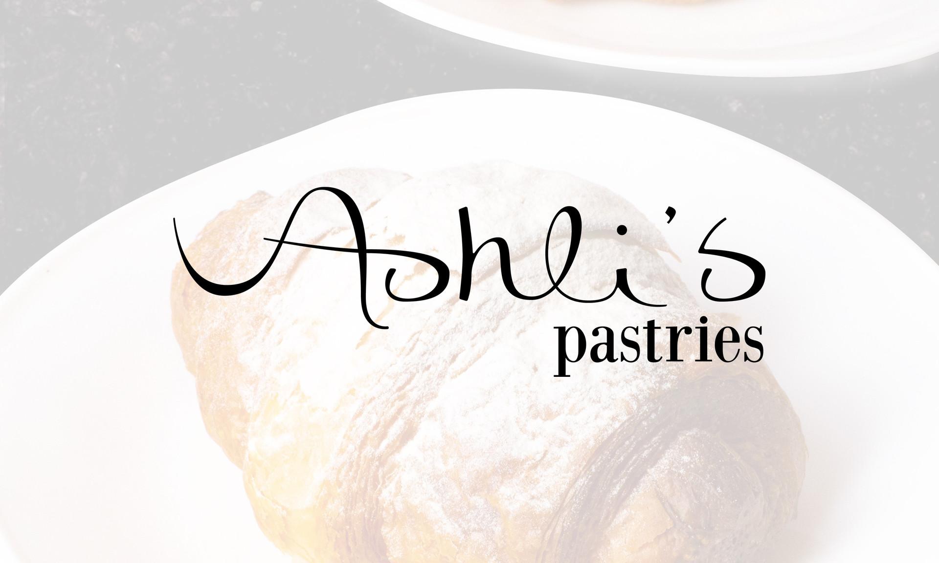 Ashleys_Main1.jpg