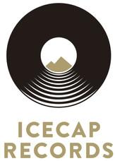 Icecap_Record-04_edited.jpg
