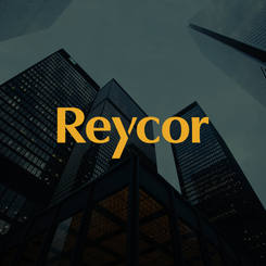 Reycor_Default.jpg