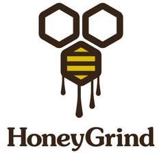 Honey_Grind-01_edited_edited.jpg