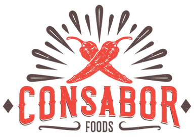 ConSabor_Logo_ColorLarge.png