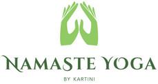 Namaste_Logo-01_edited.jpg