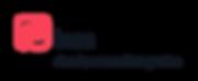 inca-brand-logotype-strapline-RGB-colour