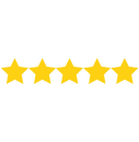 Five%20Star%20Rating_edited.png