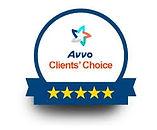 Avvo Clients' Choice.jpg