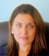 Shilpa Malik.jpg
